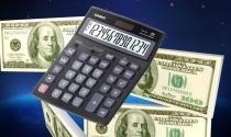 Cận cảnh bức tranh tài chính của doanh nghiệp bất động sản