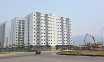 Đà Nẵng sẽ bán thí điểm các căn hộ chung cư