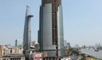 Giá thuê văn phòng tại Hà Nội sẽ tiếp tục giảm