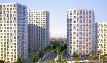Nhà Khang Điền bán thành công cổ phiếu quỹ để bổ sung vốn