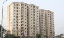 Phí bảo trì chung cư: Tiền dân đóng góp, Nhà nước không được đụng vào