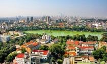 Bất động sản 24h: Nhọc nhằn mua đất, xây nhà Hà Nội