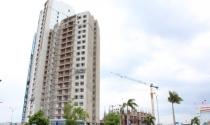 Dân Sài Gòn vỡ mộng căn hộ cao cấp