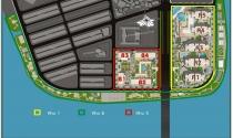 """Dự án căn hộ The Era Town: Khi khách hàng phải nhận """"trái đắng"""""""