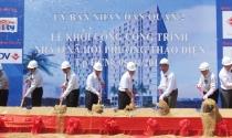 TP.HCM: Khởi công dự án nhà ở xã hội 304 căn tại Thảo Điền