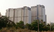 Chủ đầu tư PetroVietnam Landmark bán nhà trái luật