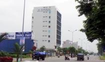 Đà Nẵng: Thị trường văn phòng cho thuê bị thu hẹp