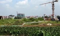 Dang dở hàng loạt dự án ở vị trí đắc địa, gây lãng phí lớn