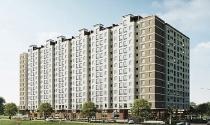 Mở bán block 2 dự án First Home