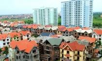Tổng hợp sự kiện bất động sản nổi bật tuần 3 tháng 4