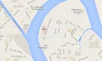 TP.HCM: Duyệt quy hoạch 1/500 Khu biệt thự Thảo Điền Sapphire