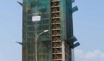 Fusion Suites Đà Nẵng Beach: Khai trương căn hộ mẫu từ ngày 1/5 đến 4/5