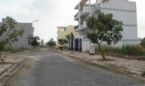 Dự án phân lô hộ lẽ phường 15, quận Tân Bình: Được cấp giấy nếu đã trả đủ tiền cho chủ đầu tư