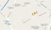 TP.HCM: Chuyển dự án Tổ hợp nhà ở Tân Bình sang nhà ở xã hội