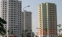 Bất động sản 24h - 2% phí bảo trì chung cư nhỏ hay to mà tranh nhau giữ?