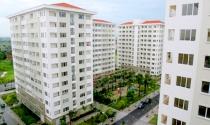 Chấm dứt tranh cãi, Bộ Xây dựng chốt phí chung cư theo diện tích thông thủy