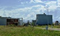 Đà Nẵng: Giảm 40% lãi suất đối với người nợ tiền sử dụng đất