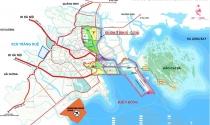 Hải Phòng: Công bố quy hoạch chung Khu kinh tế Đình Vũ – Cát Hải
