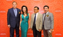 Hưng Thịnh Corp công bố cố vấn quan hệ quốc tế và đại sứ thương hiệu