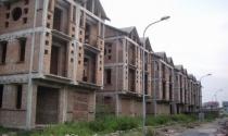 Ngân hàng Nhà nước chỉ định 8 ngân hỗ trợ giải cứu bất động sản
