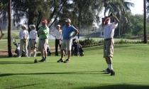 Thống nhất xóa bỏ sân golf Phan Thiết