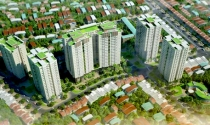 Tổng hợp Dự án bất động sản nổi bật tuần 1 tháng 5