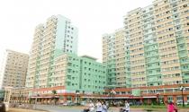 TP.HCM: Bố trí 248 căn hộ khu tái định cư 17,3ha An Phú - Bình Khánh