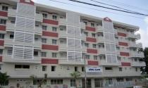 TP.HCM: Gần 1,5 triệu m2 sàn nhà ở công nhân