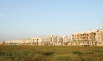 """Bất động sản 24h: """"Làn sóng"""" đầu tư vào nhà đất từ Trung Quốc có đáng lo?"""