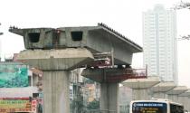 Các dự án giao thông trọng điểm ở Hà Nội: Thiếu vốn và nhà tái định cư