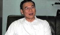 Hà Nội sẽ có chính sách GPMB mới