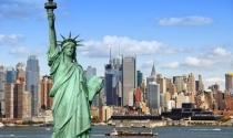 Mỹ: Điểm đến số một của nhà đầu tư bất động sản Trung Quốc