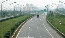 Nâng cấp đường Hà Nội - Hòa Bình: đầu tư gần 3000 tỷ đồng
