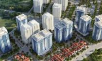 Nhận hồ sơ mua nhà xã hội Rice City Linh Đàm