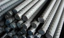 Thị trường vật liệu xây dựng khởi sắc trong tháng 5