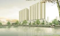 Tổng hợp Dự án bất động sản nổi bật tuần 2 tháng 5