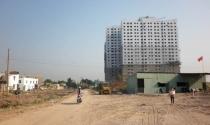 TP.HCM: Giải quyết tái định cư nhiều dự án trước tháng 6/2013