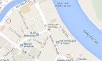 TP.HCM: Quy hoạch 3 dự án trên địa bàn quận 4