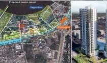 TP.HCM: Thêm khu chung cư tại số 30 đường số 11, phường Thảo Điền