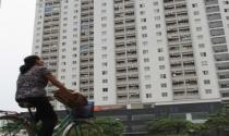 Bất động sản 24h: Nhà ở xã hội, nói không sai sao làm thất bại?