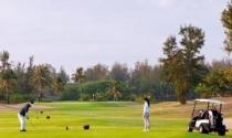 Cách định giá sân golf Phan Thiết muốn thành đô thị