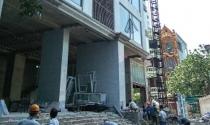 Dự án Hạ Đình Tower: Khách hàng khiếu nại chủ đầu tư lạm thu