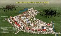 Hà Nội: Xử lý 9 dự án chậm tiến độ trên địa bàn