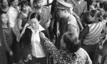 Lào Cai: Chính quyền thu hồi đất của dân cho doanh nghiệp chia lô bán nền