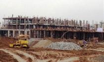 """Nghịch lý """"Biệt thự rẻ hơn chung cư"""" ở Hoàng Mai, TP Hà Nội: Đâu là sự thật?"""