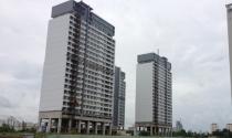 Nguy cơ hoang phế nhiều dự án bất động sản
