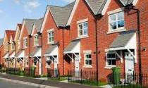 Quy định cho vay mới sẽ tác động xấu lên thị trường bất động sản Anh