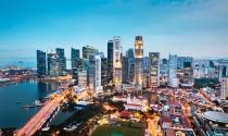 Thị trường cho thuê văn phòng Châu Á-Thái Bình Dương hồi phục