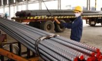 Thị trường vật liệu xây dựng hồi sinh mạnh mẽ