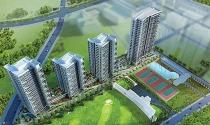 Tổng hợp Dự án bất động sản nổi bật tuần 4 tháng 5